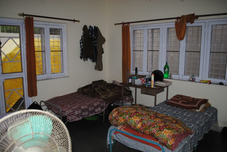 Nijarat Rehabilitation Centre, Dehradun