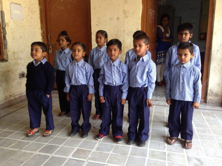 Raipur School, Dehradun