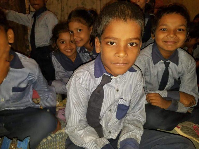 Hope Public School, Karachi
